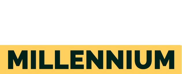 Millennium forex